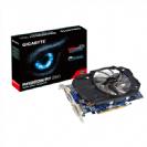 כרטיס מסך Gigabyte Radeon GV-R725OC-1GI PCIe
