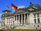 סיורים מודרכים בברלין בעברית