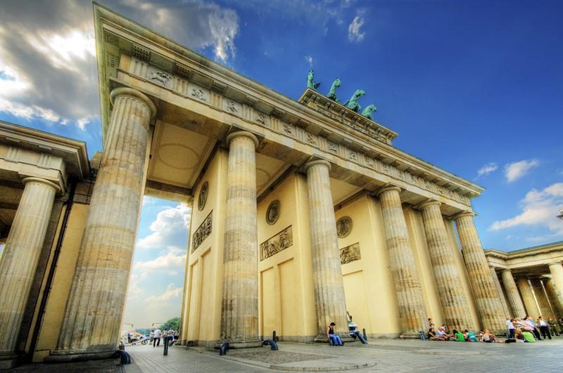 אטרקציות מומלצות בברלין