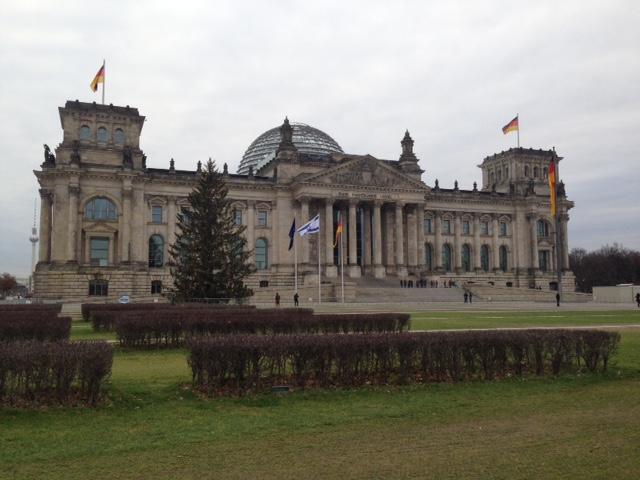 המיטב של ברלין