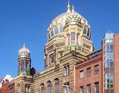 ברלין בעברית