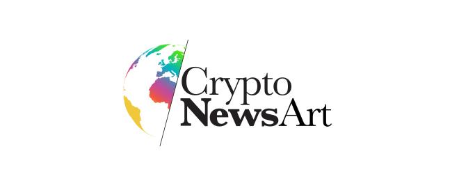עיצוב לוגו קריפטו ביטקוין מטבעות דיגיטליים