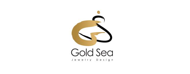 עיצוב לוגו לעסק לעיצוב תכשיטים