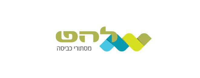 מיתוג ועיצוב לוגו לחברת להט