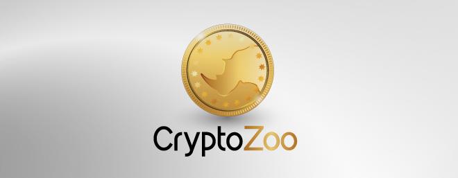עיצוב לוגו לחברה המשווקת מטבעות קריפטו ביטקוין