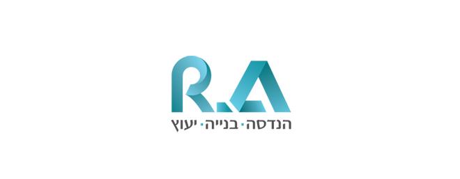 עיצוב לוגו למהנדס