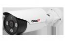 מצלמת צינור AHD 1080P/2MP PROVISION דגם I3-390AHD36