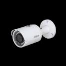 מצלמת צינור 1080P/2MP HDCVI של DAHUA דגם HAC-HFW1200S