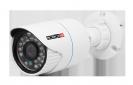 מצלמת צינור 1080P/2MP AHDשל PROVISION דגם I1-390AHDE36