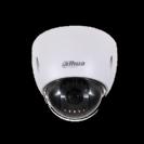מצלמת אבטחה זום x12 ממונעת DAHUA CVI Starlight 2MP דגם DH-SD42212I-HC