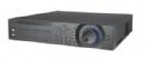 מערכת הקלטה NVR DAHUA 5M ל64 מצלמות דגם NVR7864