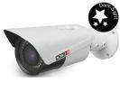 מצלמת צינור IP 5MP מבית PROVISION דגם I4-251IP5VF