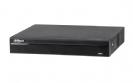 מערכת הקלטה  XVR DAHUA ל6 ערוצים דגם XVR5104HS