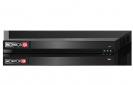 מערכת הקלטה NVR PROVISION 5MP ל16 מצלמות דגם NVR5-16400X(1U)