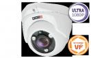 מצלמת כיפה AHD 1080P/2MP דגם DI-390AHDU-MVF