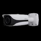 מצלמת צינור IP 4K/8MP מבית DAHUA דגם PC-HFW5830E-Z-S2