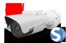 מצלמת צינור IP 2MP מבית PROVISION דגם I3-390IPSVF