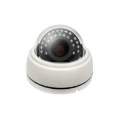 """1/3"""" מצלמת אינפרא 1.4 מגה פיקסל 24 לדים בטכנולוגיית AHD"""