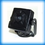 מצלמת פינהול AHD