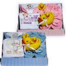 מתנות ללידה 32