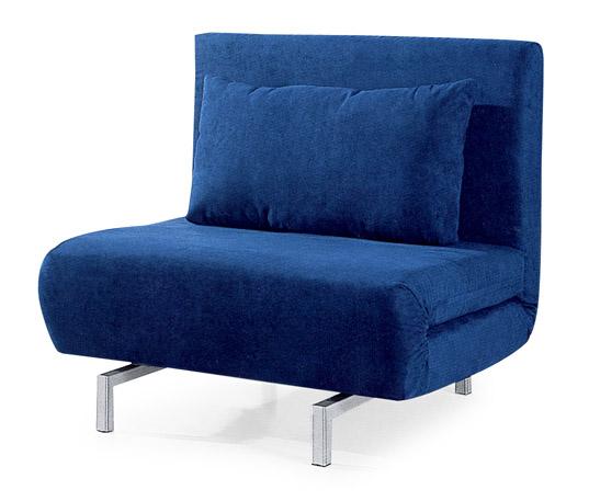 """כורסא נפתחת """"אדיסון"""""""
