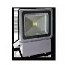 פנס הצפה LW-400 70W לבן חם