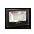 פנס הצפה 70W LW-400S לבן חם