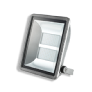 פנס הצפה OSRAM 150W לבן קר