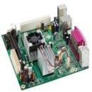 MiniITX  Intel 945GCLF2