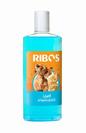 שמפו לכלבים וחתולים ריבוס