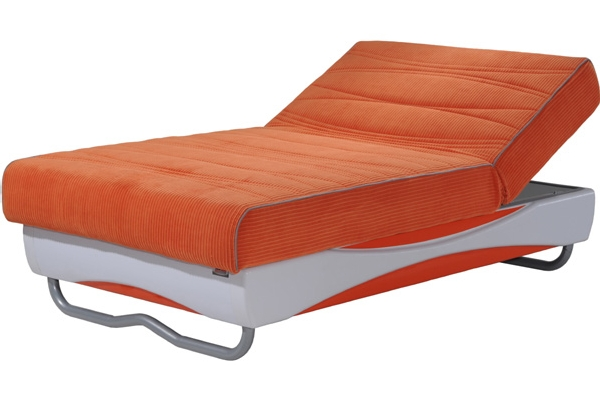 ספה וחצי דגם סלברטי - אמריקן סיסטם