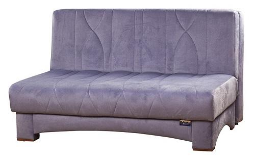 ספה נפתחת למיטה דגם מינירון