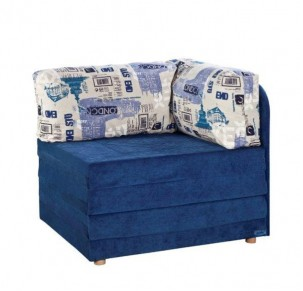 כורסא נפתחת למיטה זוגית - פולירון פוליפזל