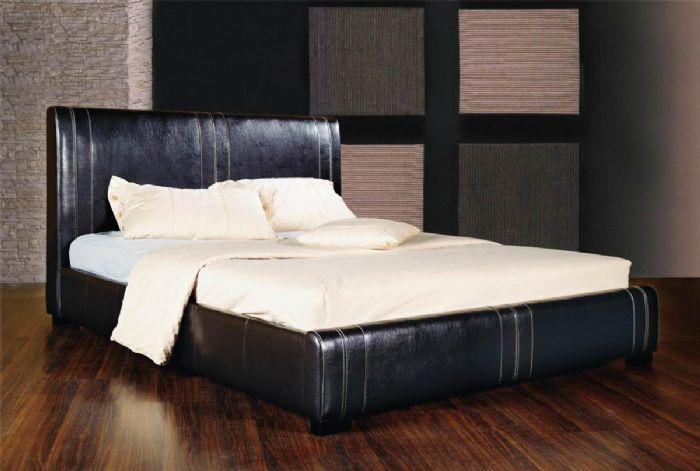 מיטה דגם אלון - מנדלבוים MD