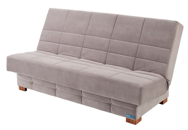 מיטת ספר וידר - דגם ליז