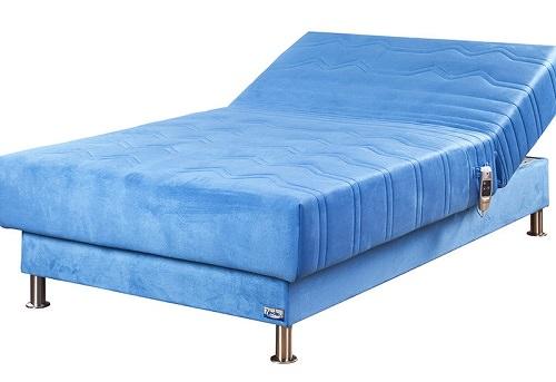 ספה וחצי פולירון - דגם מגלן