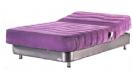 מיטה וחצי פולירון - דגם צופית