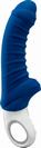 טייגר דור 4- ויברטור גרמני משובח