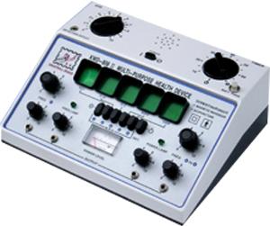 אלקטרו אקופנצר KWD 808