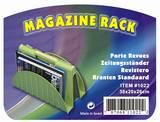 מדבקה למתקן עיתונים עבור נועה פלסטיק