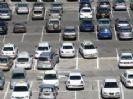 הממשלה אישרה תכנית לאומית לקידום תחום התחבורה החכמה בהשקעה של כרבע מיליארד שקלים