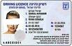 מהיום (3/5/17): רישיון נהיגה לרכב בכל 700 סניפי דואר ישראל