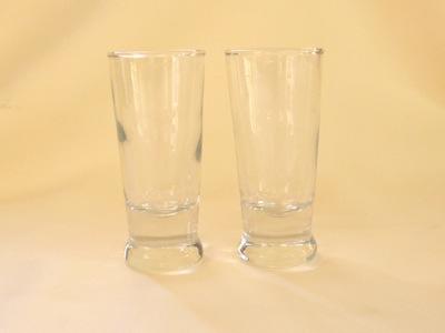 כוס טקילה