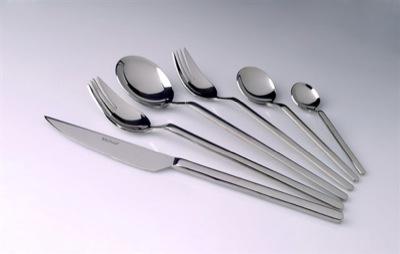 סכין דגם מיכל