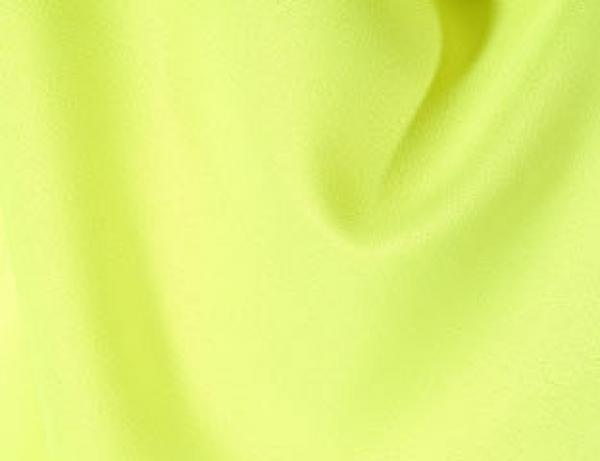 מפיות בד-ירוק תפוח