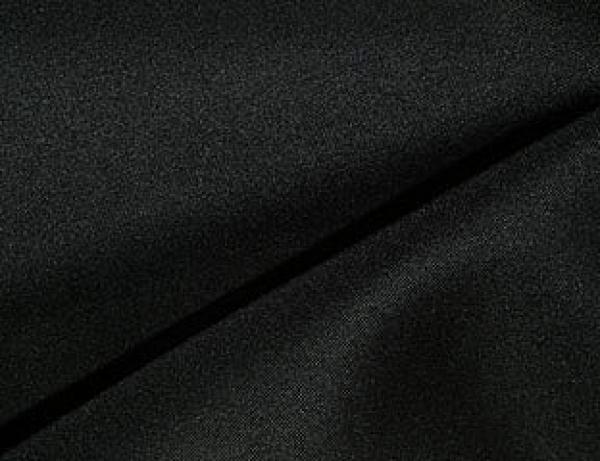 מפיות בד-שחור