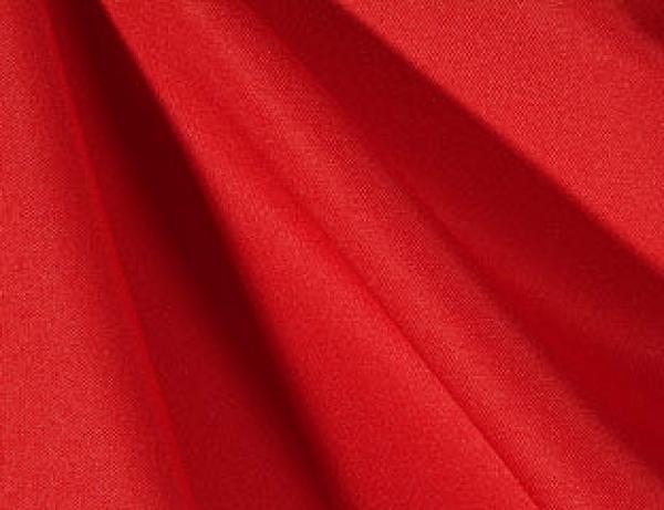 """מזרן-אדום (1.10/0.40)עובי-5ס""""מ"""