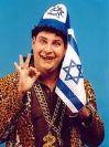 הומור יהודי והומור ישראלי