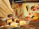 סדנת שוקולד וצחוק 2014A