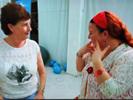 דבי ינקו חדד בכוח סבתות - ערוץ 10